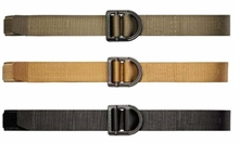 US TACTICAL BELT-belts-Mitchells Adventure