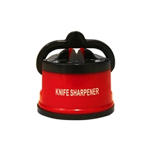 BENCHTOP KNIFE SHARPENER-accessories-Mitchells Adventure