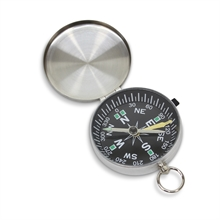 135 POCKET COMPASS-compasses-Mitchells Adventure