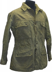 ITALIAN EX ISSUE COMBAT JACKET-jackets-Mitchells Adventure