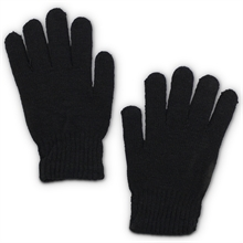 KNITTED GLOVE-FULL-gloves-Mitchells Adventure