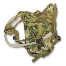 FEATHERWEIGHT HYDRATION PACK-hydration-packs-Mitchells Adventure