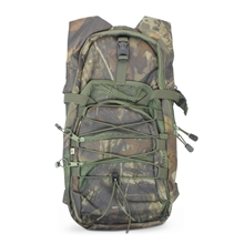 MIDDLEWEIGHT HYDRATION PACK-hydration-packs-Mitchells Adventure
