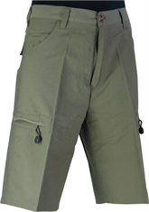 Bermuda Shorts-adventure-and-travel-pants-Mitchells Adventure