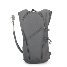 WELTERWEIGHT HYDRATION PACK-hydration-packs-Mitchells Adventure