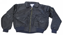 FLIGHT JACKET CWU-45P-jackets-Mitchells Adventure