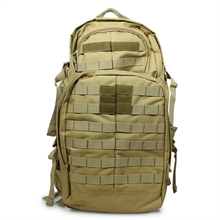 COMMANDO Bug Out 72-bags-and-packs-Mitchells Adventure