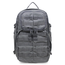 COMMANDO Bug Out 24-bags-and-packs-Mitchells Adventure