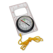 OUTBOUND Type 3 Compass-compasses-Mitchells Adventure