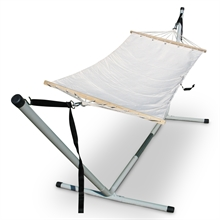 OUTBOUND Naval Hammock-hammocks-and-stretchers-Mitchells Adventure