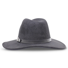 DOC HOLLIDAY HAT-summer-Mitchells Adventure