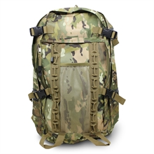 OUTBOUND Outdoorsman Pack-day-packs-Mitchells Adventure