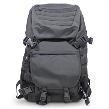 COMMANDO Short Range Pack-commando-Mitchells Adventure