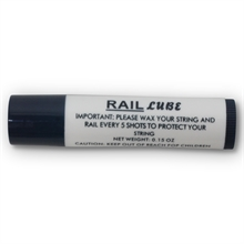 Rail Lube-accessories-Mitchells Adventure