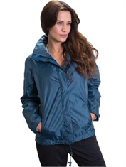 DELTA JACKET-rainwear-Mitchells Adventure