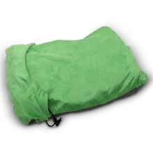 OUTBOUND Compactable Pillow-accessories-Mitchells Adventure