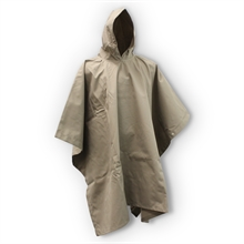 The Poncho-raincoats-and-jackets-Mitchells Adventure