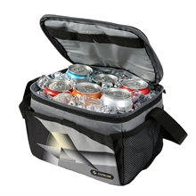 6 CAN COLLAPSIBLE COOLER-storage-Mitchells Adventure