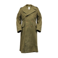 AUSTRALIAN GREATCOAT-coats-Mitchells Adventure