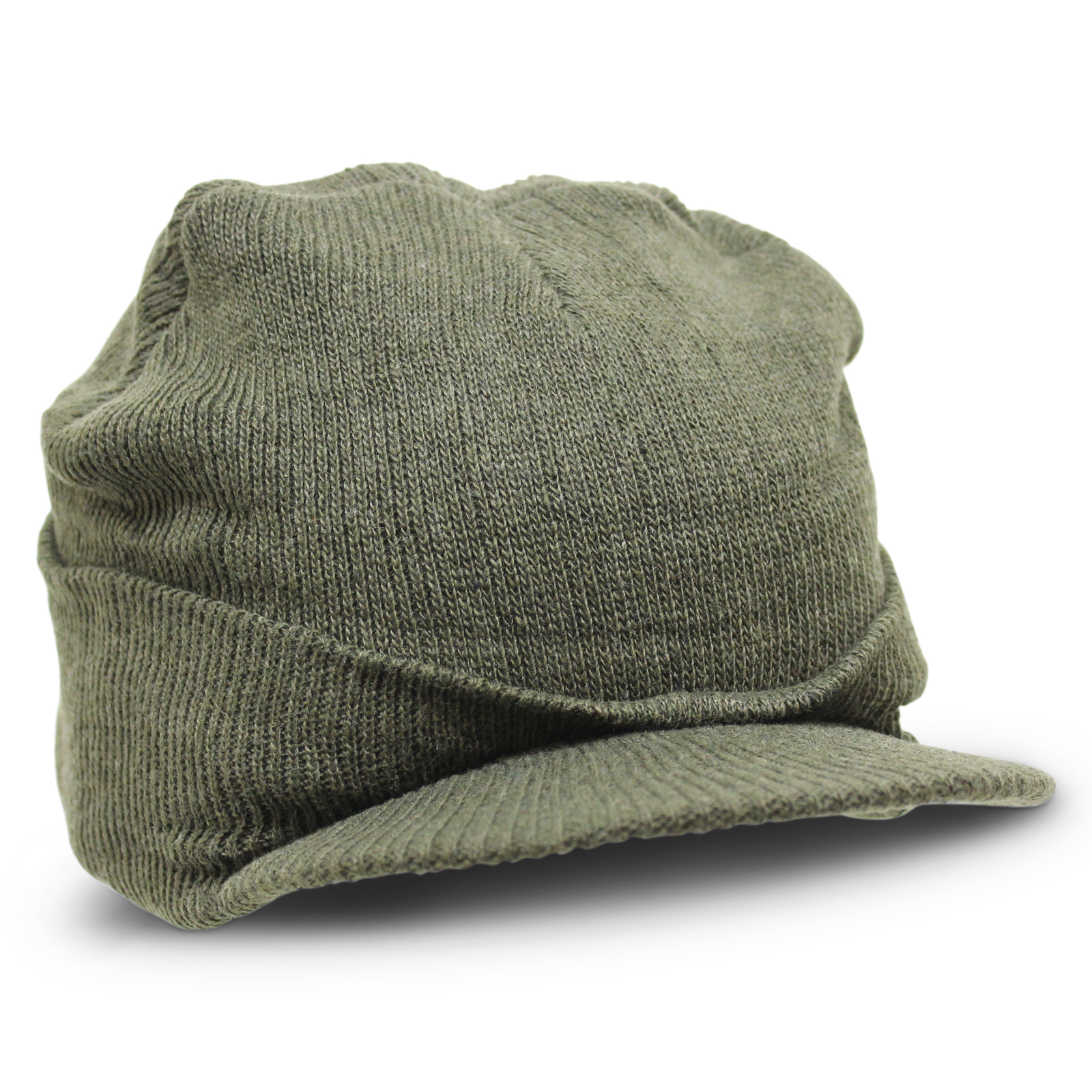 JEEP CAP ( RADAR CAP ) - COMMANDO SUMMER   CLOTHING-Hats - Headwear ... a3c85c8f4d4