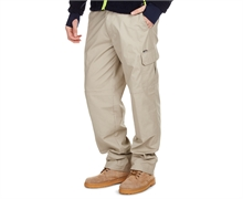 RUGGED MENS PANT-pants-Mitchells Adventure
