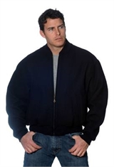 GREGORY MENS WOOL JACKET-jackets-Mitchells Adventure
