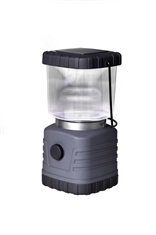 ECLIPSE LED LANTERN-lanterns-Mitchells Adventure