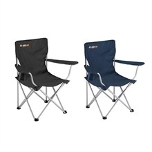 OZTRAIL Classic Arm Chair-oztrail-Mitchells Adventure