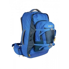 QUEST 75L TRAVEL PACK-travel-packs-Mitchells Adventure