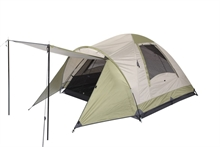 TASMAN 3V-tents-Mitchells Adventure