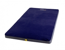 LEISURE MAT DOUBLE-mats-airbeds-and-stretchers-Mitchells Adventure