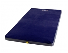 OZTRAIL Leisure Mat Queen-mats-airbeds-and-stretchers-Mitchells Adventure