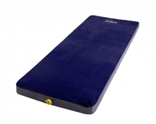 LEISURE MAT KING SINGLE-mats-airbeds-and-stretchers-Mitchells Adventure