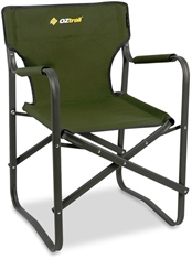 DIRECTORS CLASSIC-chairs-Mitchells Adventure