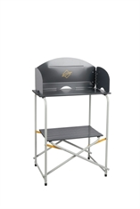 CAMP KITCHEN COMPACT-other-Mitchells Adventure