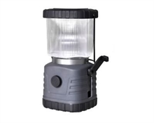 ECLIPSE LED RECHARGEABLE LANTERN-lanterns-Mitchells Adventure