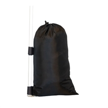 SAND BAG KIT (PACK OF 4 BAGS)-accessories-Mitchells Adventure