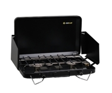 2 BURNER STOVE-to-cook-on-Mitchells Adventure