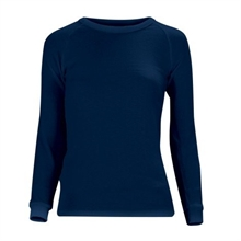 PCDII LONG SLEEVE THERMAL TOPS-thermals-Mitchells Adventure