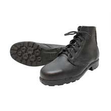 MILITARY SURPLUS Australian Army Work Boots-footwear-Mitchells Adventure