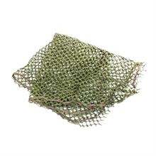MESH TOMMY HELMET COVER-camoflague-Mitchells Adventure
