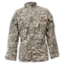 MILITARY SURPLUS US Acu (Army Combat Uniform) Shirt-shirts-Mitchells Adventure