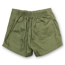 TRUNKS- GENERAL PURPOSE- AUSTRALIAN-pants-Mitchells Adventure