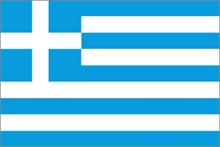 FLAG of GREECE5x3-flags-and-patches-Mitchells Adventure