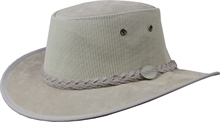FOLDAWAY COOLER HAT-summer-Mitchells Adventure
