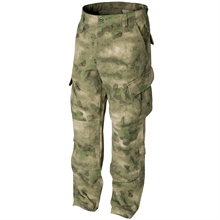 COMMANDO M-95 BDU Pants-pants---trousers-Mitchells Adventure