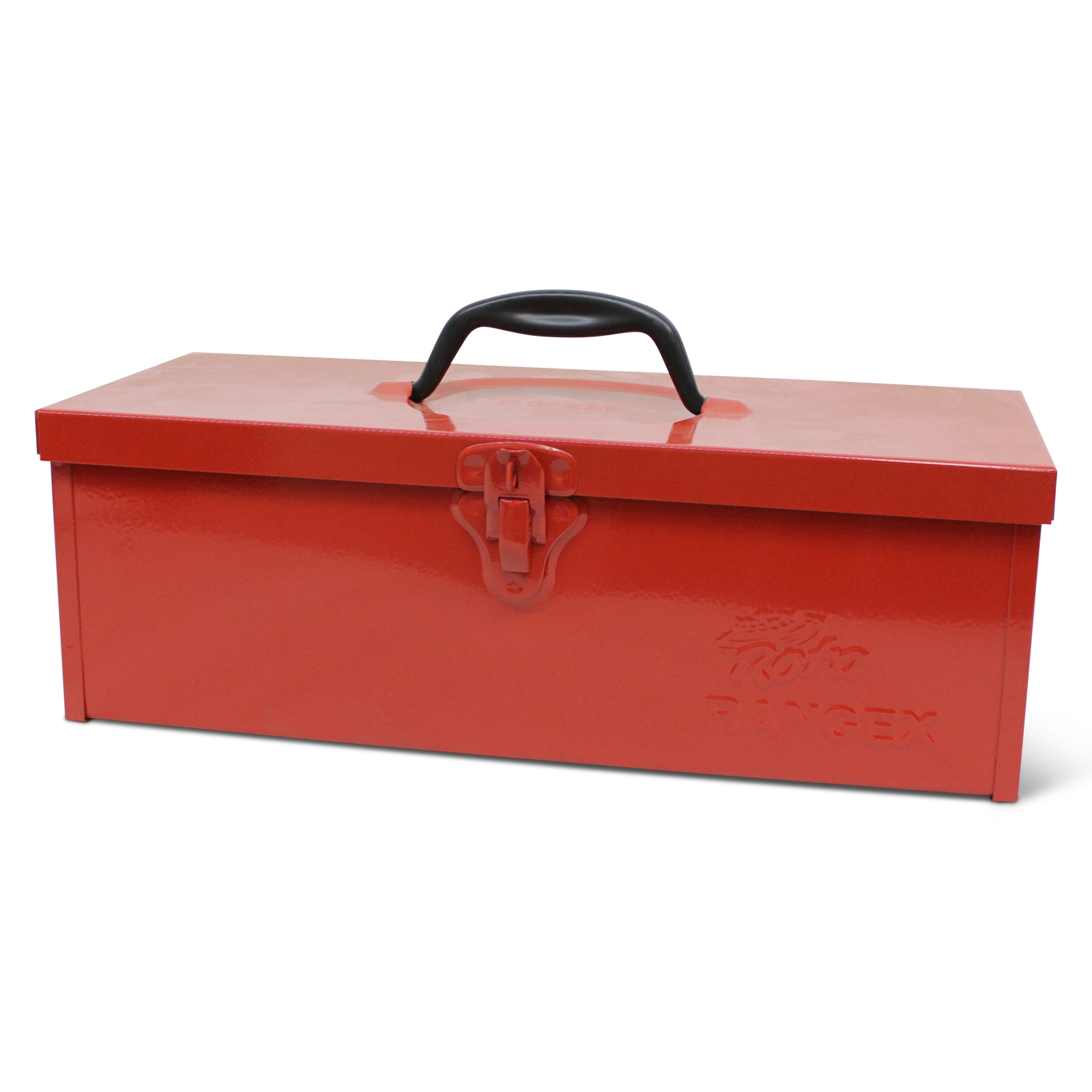 rangex tool box case scribing tool military boxes mitchells
