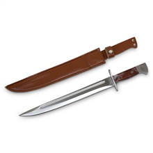 REPLICA 303 Style Short Bayonet-bayonets-Mitchells Adventure
