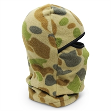 Fleece Balaclava-winter-hats-and-caps-Mitchells Adventure