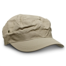 CHARLIE RIPSTOP CAP-summer-Mitchells Adventure